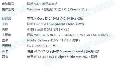 量产了几个U盘做USB-cdrom