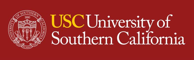 美国留学及USC Master新生相关问题解答