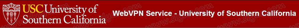 回国后利用USC VPN返回美国查阅邮件xxx等(iPhone/Android手机端)