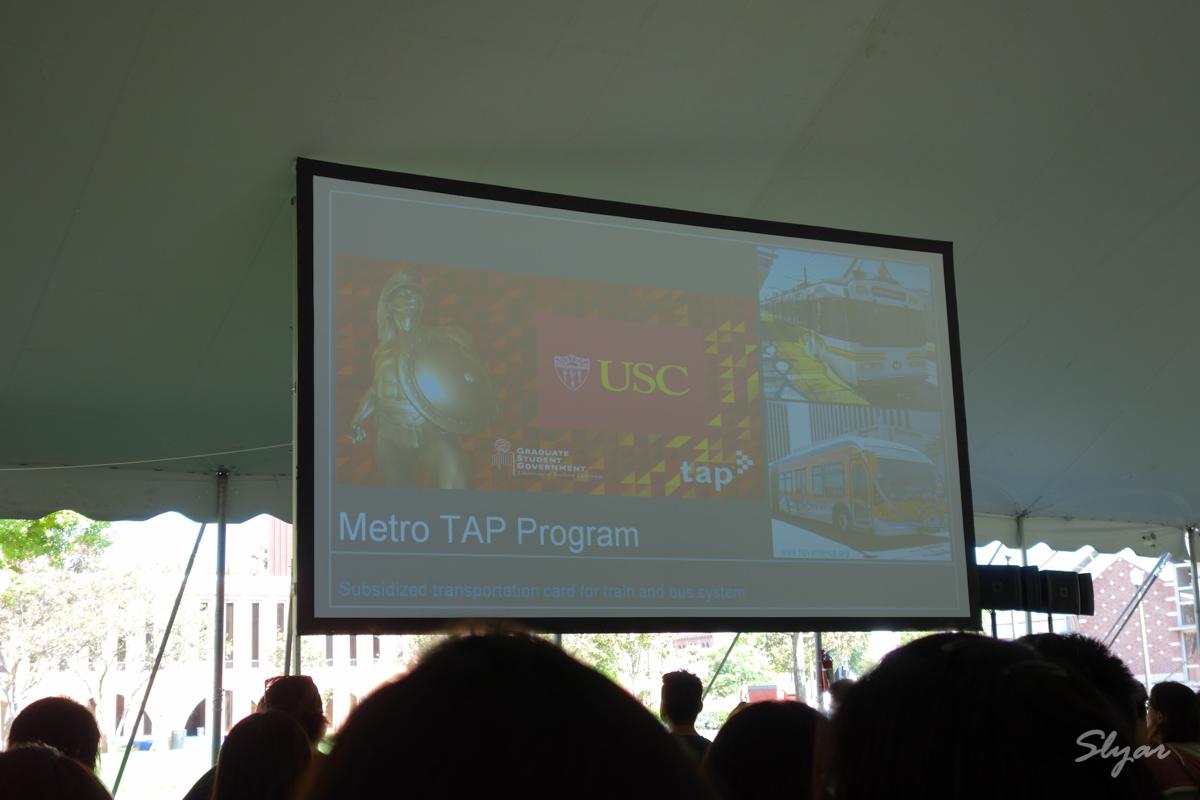 Los Angeles TAP Card洛杉矶公交充值卡的购买与充值