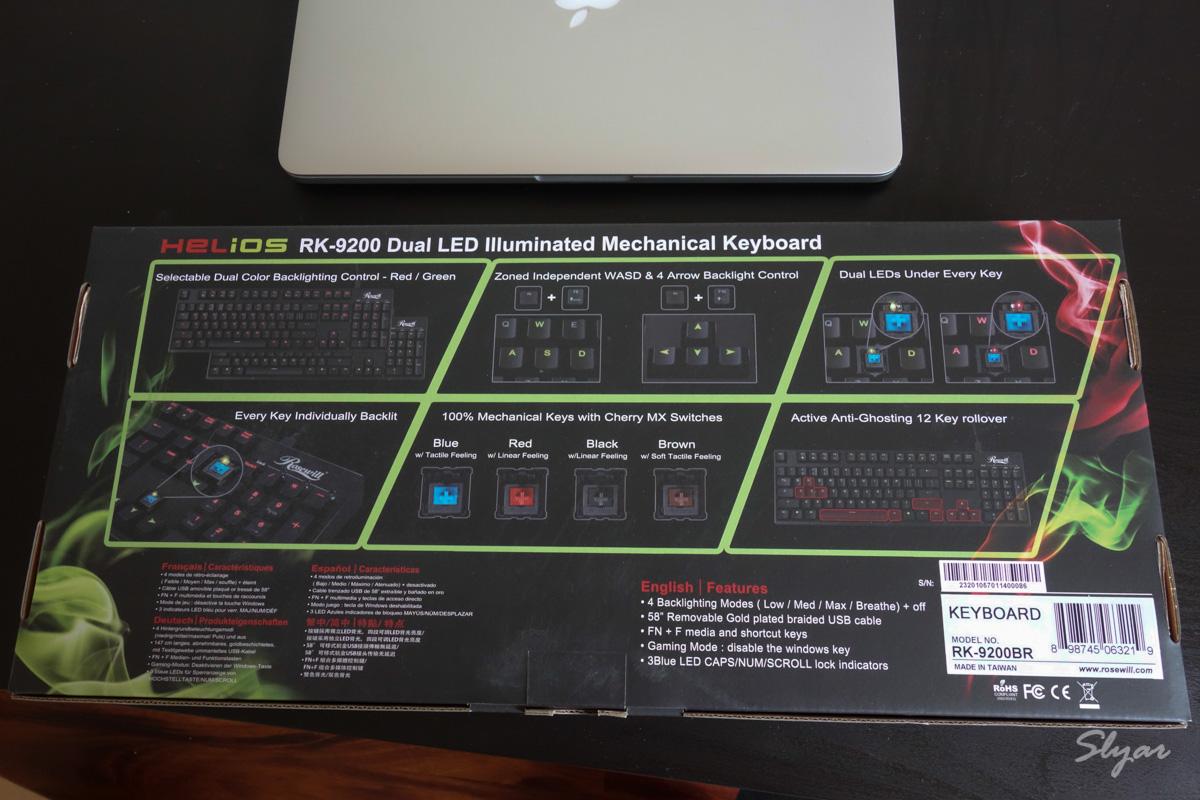 DSC07105
