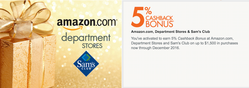 amazon_com__department_stores___sam_s_club-2