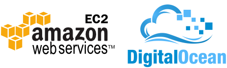 amazon-aws-and-digital-ocean-horizontal